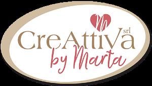 CREATTIVA by MARTA